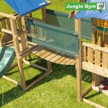 Модуль Jungle Gym Bridge Link -