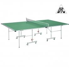 Всепогодный теннисный стол DFC Tornado