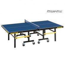 Теннисный стол Donic Persson 25 без сетки