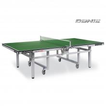 Теннисный стол Donic Delhi 25 без сетки