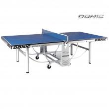 Теннисный стол Donic World Champion TC
