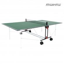 Теннисный Donic Indoor Roller SUN