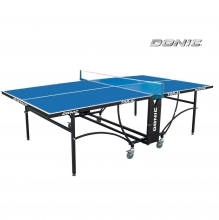 Всепогодный теннисный стол Outdoor DONIC TOR-AL- OUTDOOR