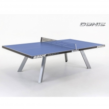Антивандальный теннисный стол Donic GALAXY