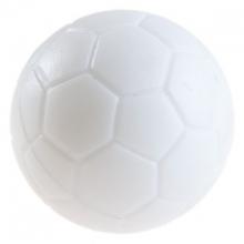Мяч для игровых столов 31