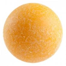 Мяч для игровых столов 36П