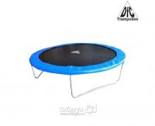 Батут детский DFC Trampoline Fitness 5 FT