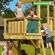 Модуль Jungle Gym Balcony