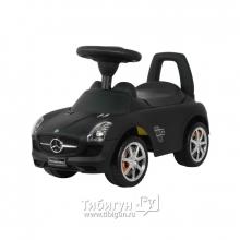 Каталка BARTY Mercedes-Benz