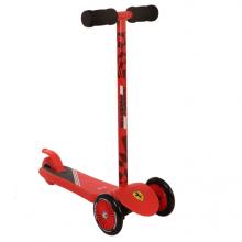 Самокат Ferrari Twist Scooter ФС-4