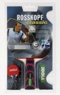 Ракетка для настольного тенниса Joola Rosskopf classic