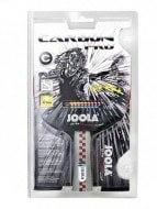 Ракетка для настольного тенниса Joola Carbon Pro