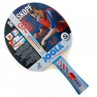 Ракетка для настольного тенниса Joola Rosskopf GX75