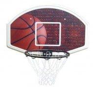 Баскетбольный щит 44