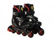 Роликовые коньки Ferrari Kids Basic Skate ФР-7