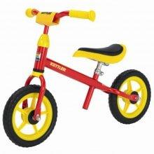 Велокетт Speedy 10 8715-600
