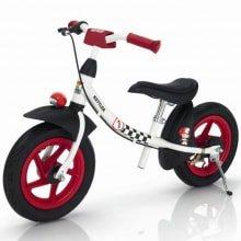 Велокетт Sprint Air Racing 8718-300