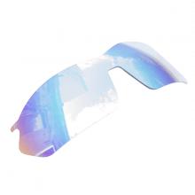 Прозрачный фильтр XRide для очков