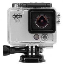 Экшен камера XRide Full HD