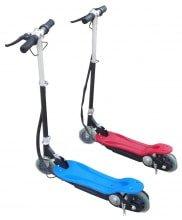 Электросамокат детский Mini E-Scooter