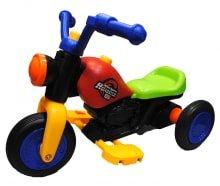 Детский электромобиль М56045