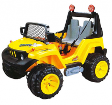 Детский электромобиль Kids Cars A18