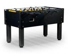 Игровой стол футбол Marsel
