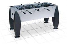 Игровой стол футбол Titan