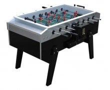 Футбольный стол st 4002 DFC Viking