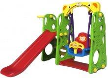 Игровой центр To Baby CDH-101