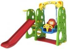 Игровой центр To Baby CDH-102
