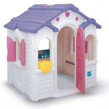 Детский игровой домик Lerado L901