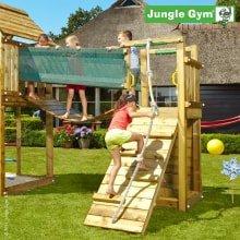 Модуль мост Jungle Gym Bridge