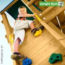 Модуль скала Jungle Gym Rock