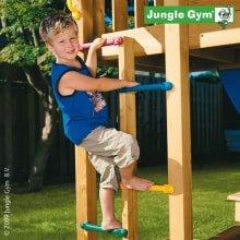 Модуль лестница Jungle Gym 1 Step