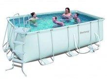 Надувной бассейн Bestway D56241