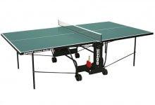 Всепогодный Теннисный стол Donic Outdoor Roller 600