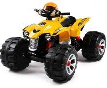 Детский электроквадроцикл TOP