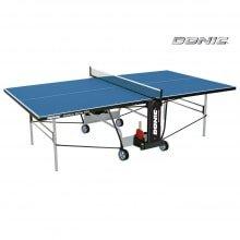 Всепогодный Теннисный стол Donic Outdoor Roller 800