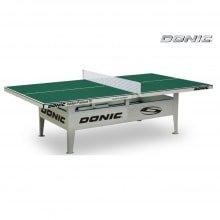 Всепогодный Теннисный стол Donic Outdoor Premium 10