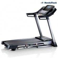 Беговая дорожка NordicTrack C200