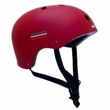 Защитный шлем Ferrari