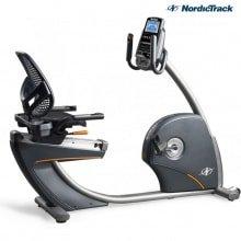 Велотренажер NordicTrack R110