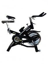 Велотренажер Spin Bike Kampfer Sprinter KSB-1201