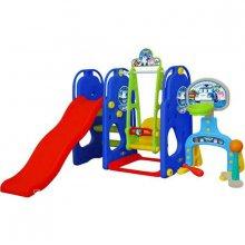 Игровой комплекс Gona Toys Полиция GP-005
