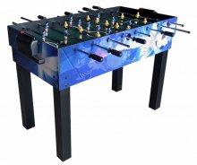 Многофункциональный игровой стол Weekend 12 в 1 Universe
