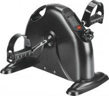 Мини-велотренажер HouseFit HS-5030