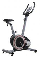 Велотренажер для домашнего использования HouseFit HB-8202HP