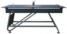 Игровой стол - трансформер «Maxi 2-in-1» 6 ф