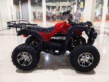 Электроквадроцикл MyToy 2000D